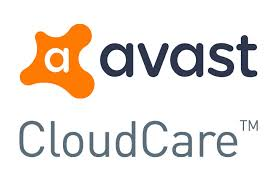 Avast CloudCare