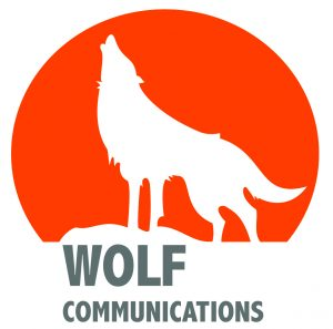 Wolf Communications
